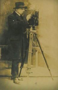 Antanas-Raciunas-624x964