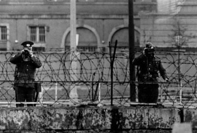 berlin-guard