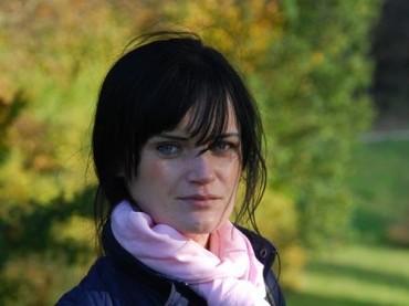 """KAMILĖ NEMEIKAITĖ-AGUIRRE: """"TREČIABANGIAI GALĖTŲ BŪTI VADINAMI I-AJA KARTA"""""""