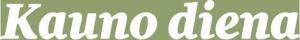kaunodiena logo