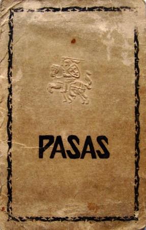 Pasas_1-s