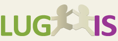 lugis logo 002