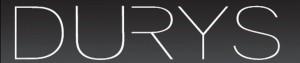 durys logo