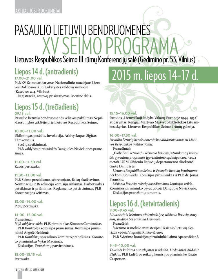 seimo programa 001