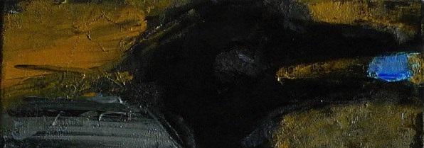 001-kazkas-melynas-e1413737985994