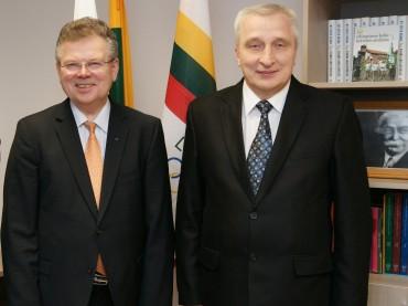 """Kaune vyks konferencija """"Pasaulio lietuvių sporto istorija ir ateities vizija"""""""