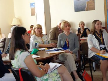 Švietimo ir mokslo ministerija antrą kartą šiais metais parėmė užsienio lietuviškas mokyklas
