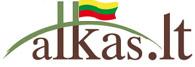 alko-logotipas-su-trispalve