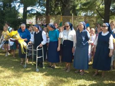 JAV išeivijos lietuvių suartinimo Piknikui – 70 metų!