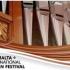 Tarptautinis Maltos sakralinės muzikos festivalis šiemet sulauks dalyvių iš Lietuvos