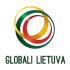 URM kviečia užsienyje gyvenančius lietuvius dalyvauti apklausoje