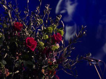 Lordo Y. Menuhino šimtmetį minint: po pasaulį vaikščioja muzika
