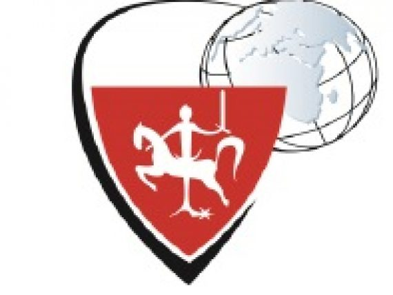 PLB Valdybos sveikinimas Vasario 16-osios proga
