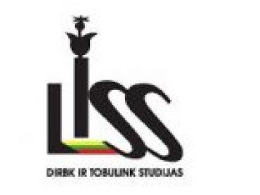 Norinčiųjų dalyvauti LISS programoje paraiškų priėmimas pratęsiamas iki balandžio 1 d