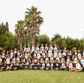 XX Pietų Amerikos lietuvių jaunimo suvažiavimas ir III Pietų Amerikos lietuvių bendruomenių suvažiavimas Argentinoje