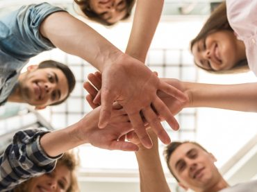 Vytauto Didžiojo universitetas kviečia studentus į vasaros kursus