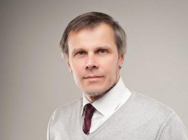 Lietuvos pabaiga de jure, arba Gegužės 3-iosios konstitucija