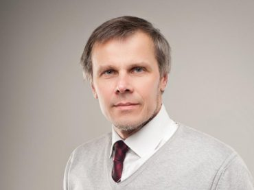 Vytis Vilniuje: apie Lietuvos ambicijų svarbą ir diplomatiją