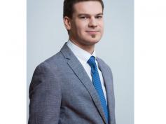 """Jauniausias Lietuvos viceministras: """"Turime stengtis palaikyti ryšį su išvykusiu jaunimu"""""""