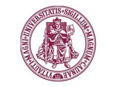 Migracijos politikos ir diasporų istorijos studijos Vytauto Didžiojo universitete