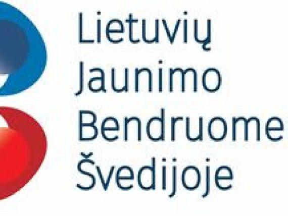 Užsienio lietuviai: tik susivieniję išlaikysime tėvynę savyje ir nešime žinią apie ją pasauliui