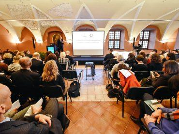 Vilniuje prasidėjo Globalios Lietuvos forumas