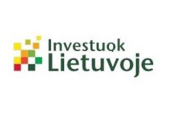 Užsienio bendrovės kviečia emigravusius lietuvius grįžti į Lietuvą