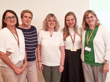 Lituanistinės mokyklos – Lietuvos švietimo sistemos dalis