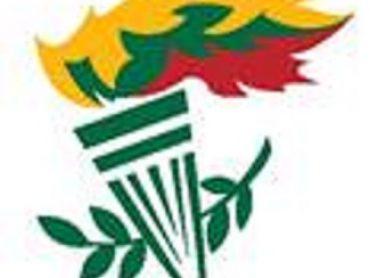 """Lituanistinės mokyklos kviečiamos dalyvauti projekte """"Lietuva mano širdyje"""""""