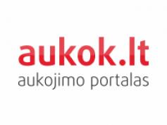 Užsienio lietuviai kviečiami prisidėti prie socialinių projektų įgyvendinimo