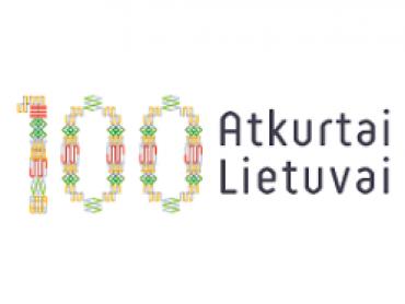 Švęskime kartu Lietuvos gimtadienį!