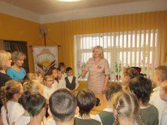 Jolanta Nagle: Visa, kas nauja, man be galo įdomu