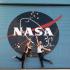 Skelbiamas konkursas dėl stažuočių NASA mokslinių tyrimų centre