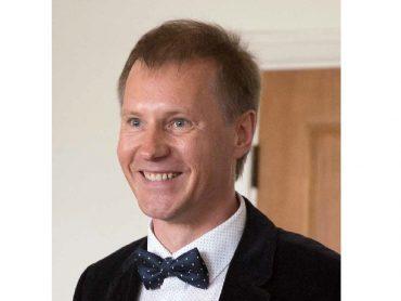 Lietuvos mokslo tarptautiškumas – gilus ar paviršutinis?
