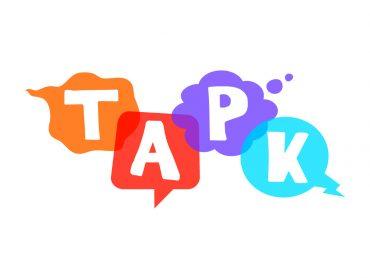 """Projektas """"TAPK"""" kviečia užsienio lietuvių vaikus į vasaros stovyklas Lietuvoje"""