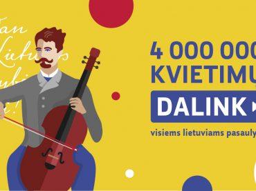 """Startavo masinė portalų ir socialinių tinklų ataka, skirta pakviesti lietuvius pasaulyje giedoti 100-mečio """"Tautišką giesmę"""""""