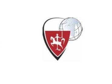 Ppasaulio Lietuvių Bendruomenės XVI Seimo preliminari programa