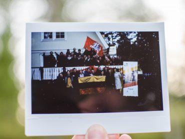 Pasaulio Lietuvių Jaunimo Sąjunga: auginame neabejingus
