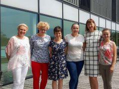 Lituanistinių mokyklų mokytojų iššūkiai ir kasdienybė: ir darbas, ir misija