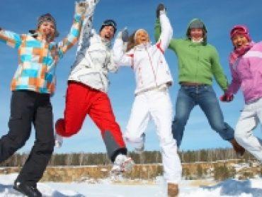 Užsienio lietuvių jaunimas kviečiamas į lietuvių kalbos ir kultūros žiemos kursus Lietuvos aukštosiose mokyklose