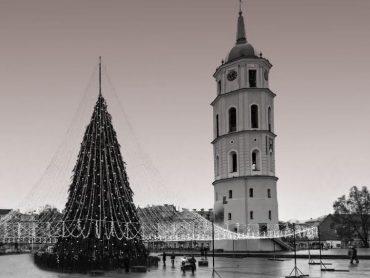 PLB valdyba linki džiaugsmingų šv. Kalėdų ir dalijasi ateinančių metų planais