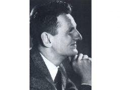 Rašytojo Juliaus Kaupo šimtmetis. Pasakų kūrėjo keliais nuo Kauno iki Detroito