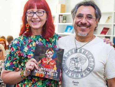 Gyvenimas magijos ir stebuklų šalyje – Meksikoje