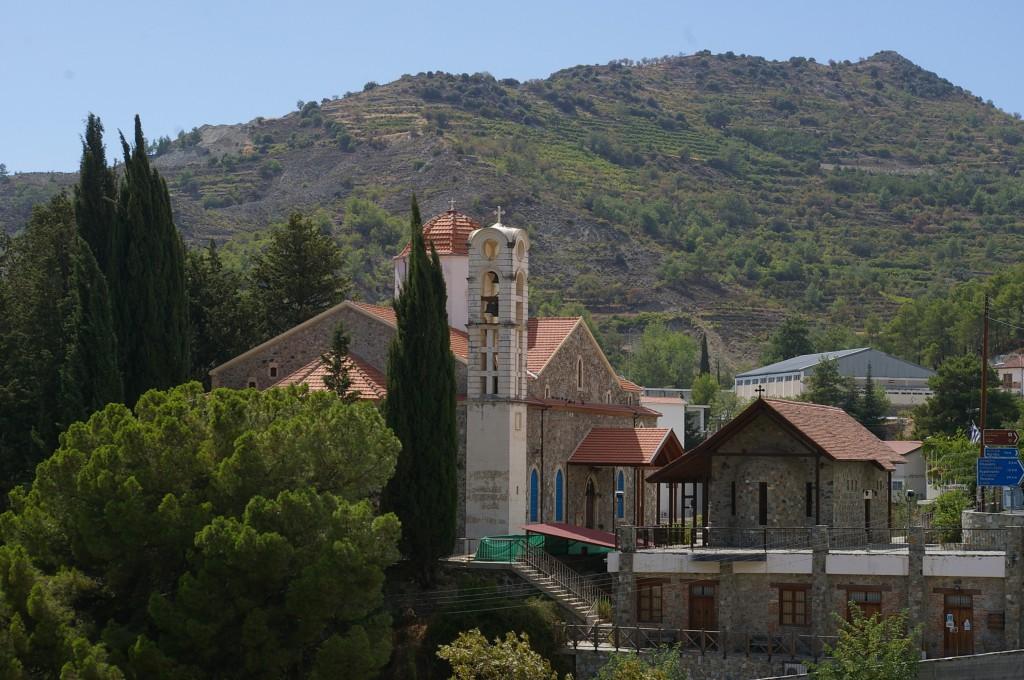 KiprasKalnuKaimas1