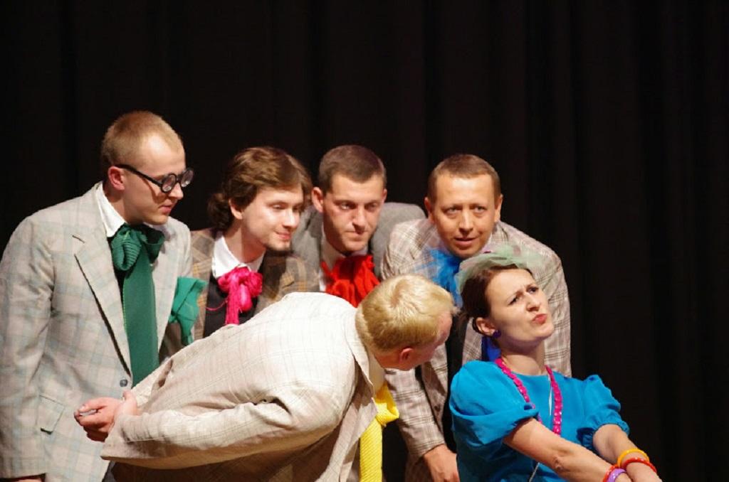 XIII teatro festivalis cikagoje 2014 001