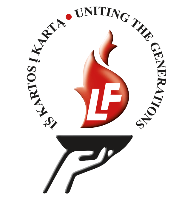 Lietuvių fondas