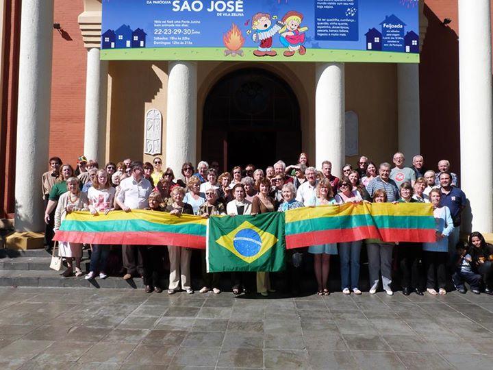 braziiljos lietuviai 2013 001