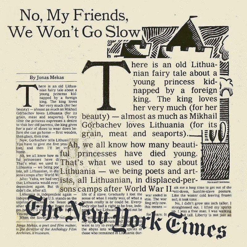 New York Times_JAV