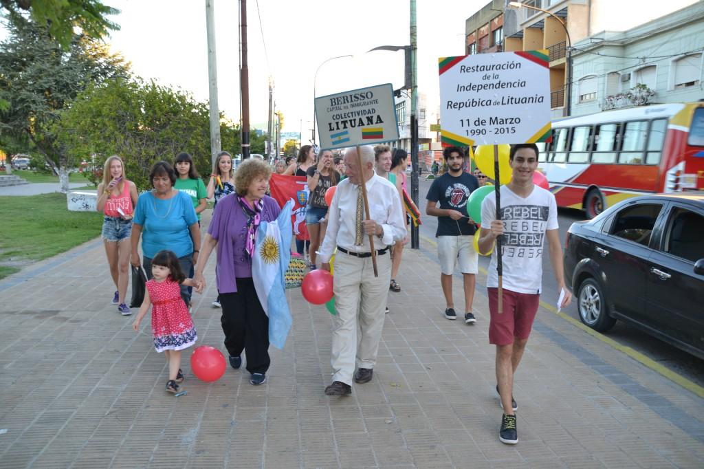 kovo 11 osios minejimas argentinoje 2015 002