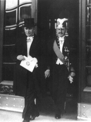 savickis 1931